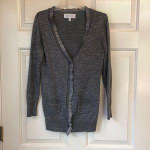 Sweater/Cardigan